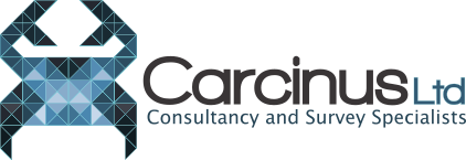 Aquatic consultancy, ecology and survey specialists - Carcinus Ltd